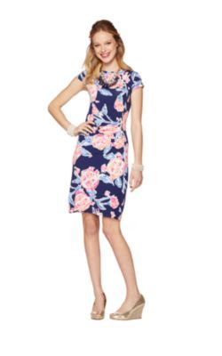 f4352b5d28b Kyra Dress - Lilly Pulitzer Next Lilly purchase  3