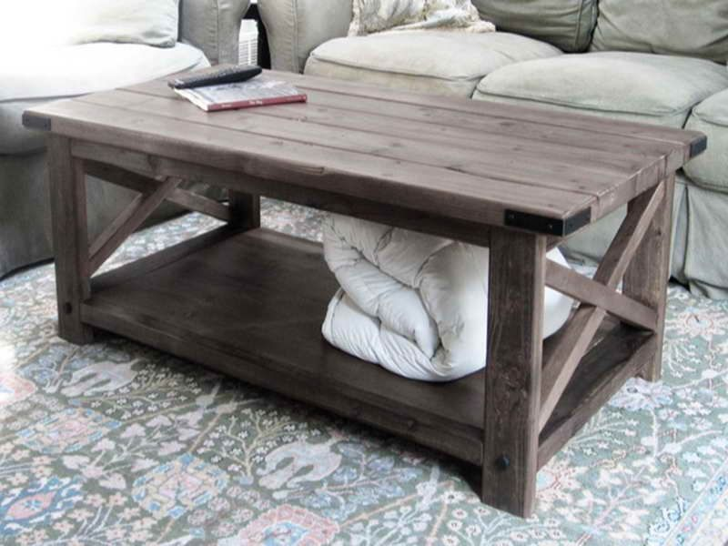 5 ideas for a do it yourself coffee table lets do it antique 5 ideas for a do it yourself coffee table lets do it solutioingenieria Image collections