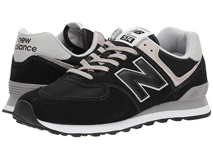New Balance Classics ML574v2 | Sneakers