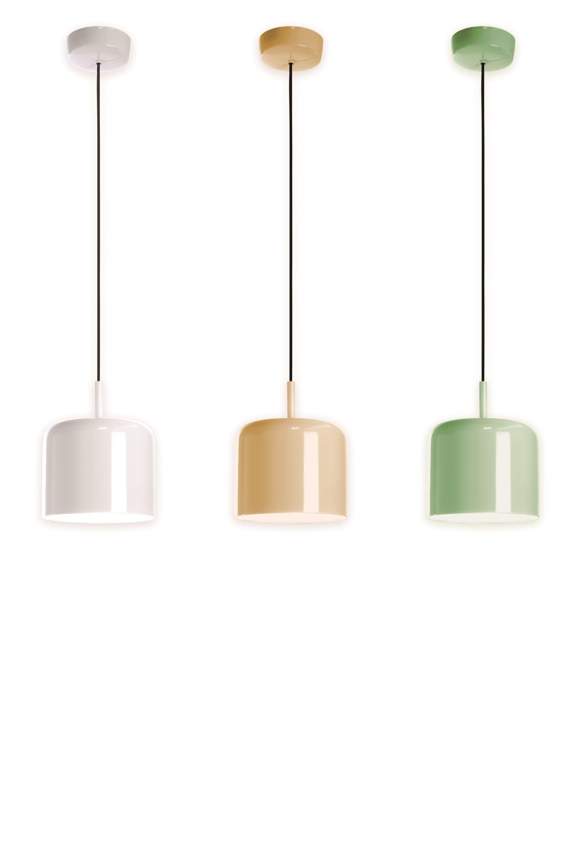 Diferentes Different En Lámpara In Colgante Lamp Suspension Colores DEeIbW9YH2