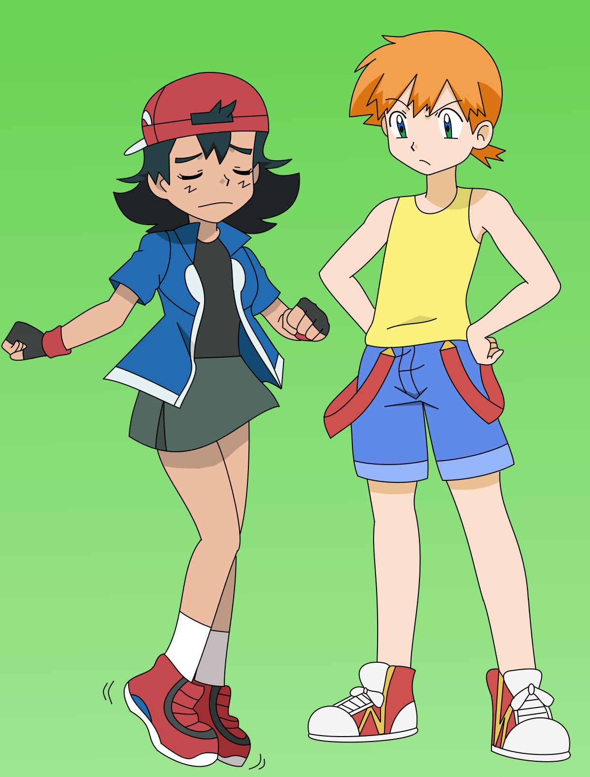 S Il Vous Plait Cute Pokemon Pictures Pokemon Tg Pokemon Poster
