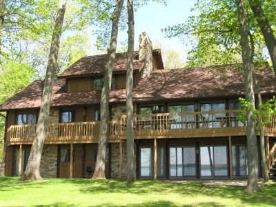 Pin On Travel Places I Ve Been Discover a selection of 43 vacation rentals in lake koshkonong, us that are perfect for your trip. pin on travel places i ve been