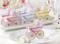 Baby Shower Centerpieces - Bing Images