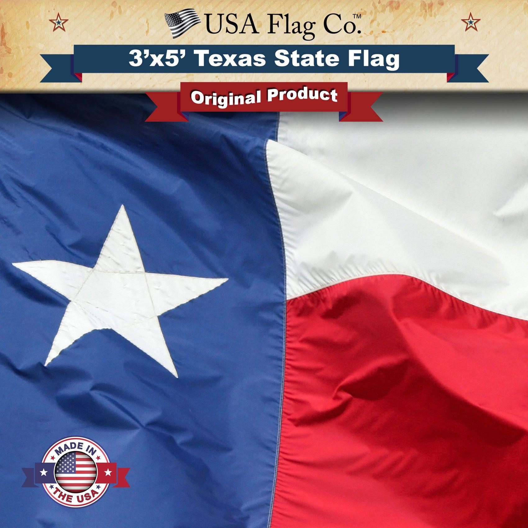 Texas Flag Texas Flags Flag Texas State Flag