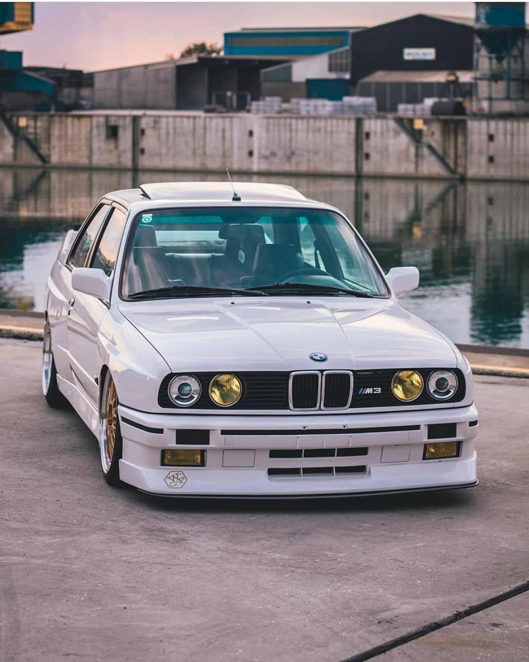 Bmw E30 Bmw Bmw E30 Bmw E30 Coupe