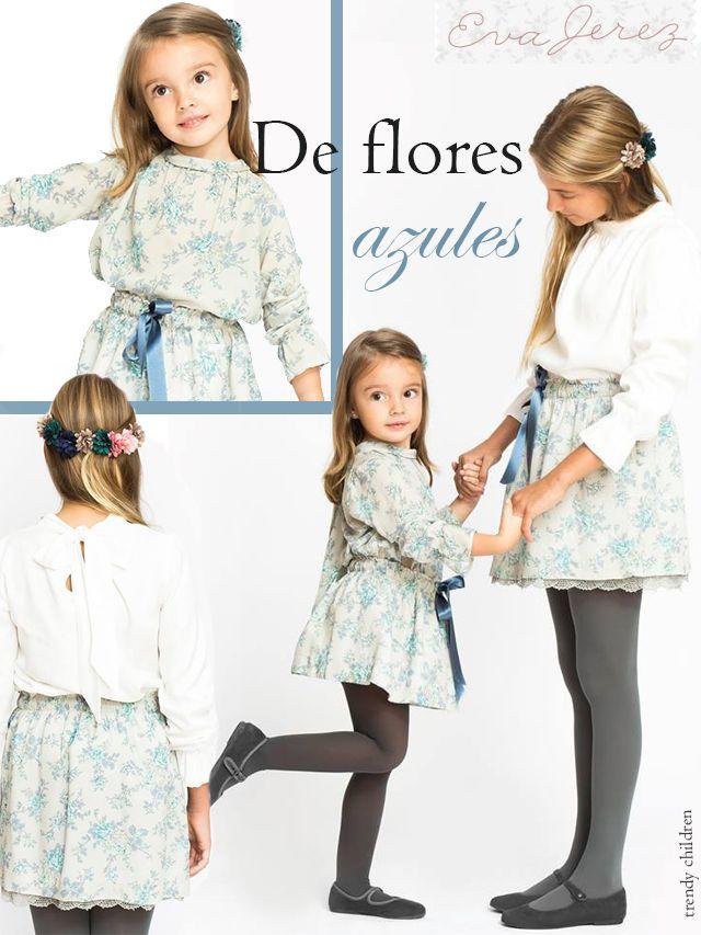 moda infantil jerez frontera