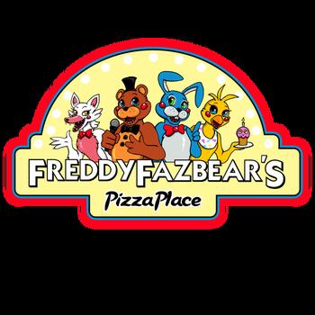 New Pizzaria Logo Festa Aniversario Festa Da Pizza