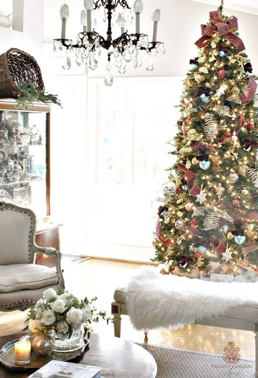 Shop Small – Give BIG! | Home Decorating Ideas - bHome | Pinterest ...