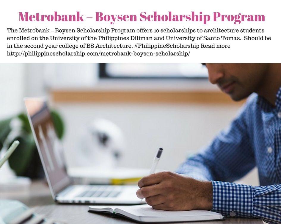 pin by shirley on philippine scholarship www philippinescholarship