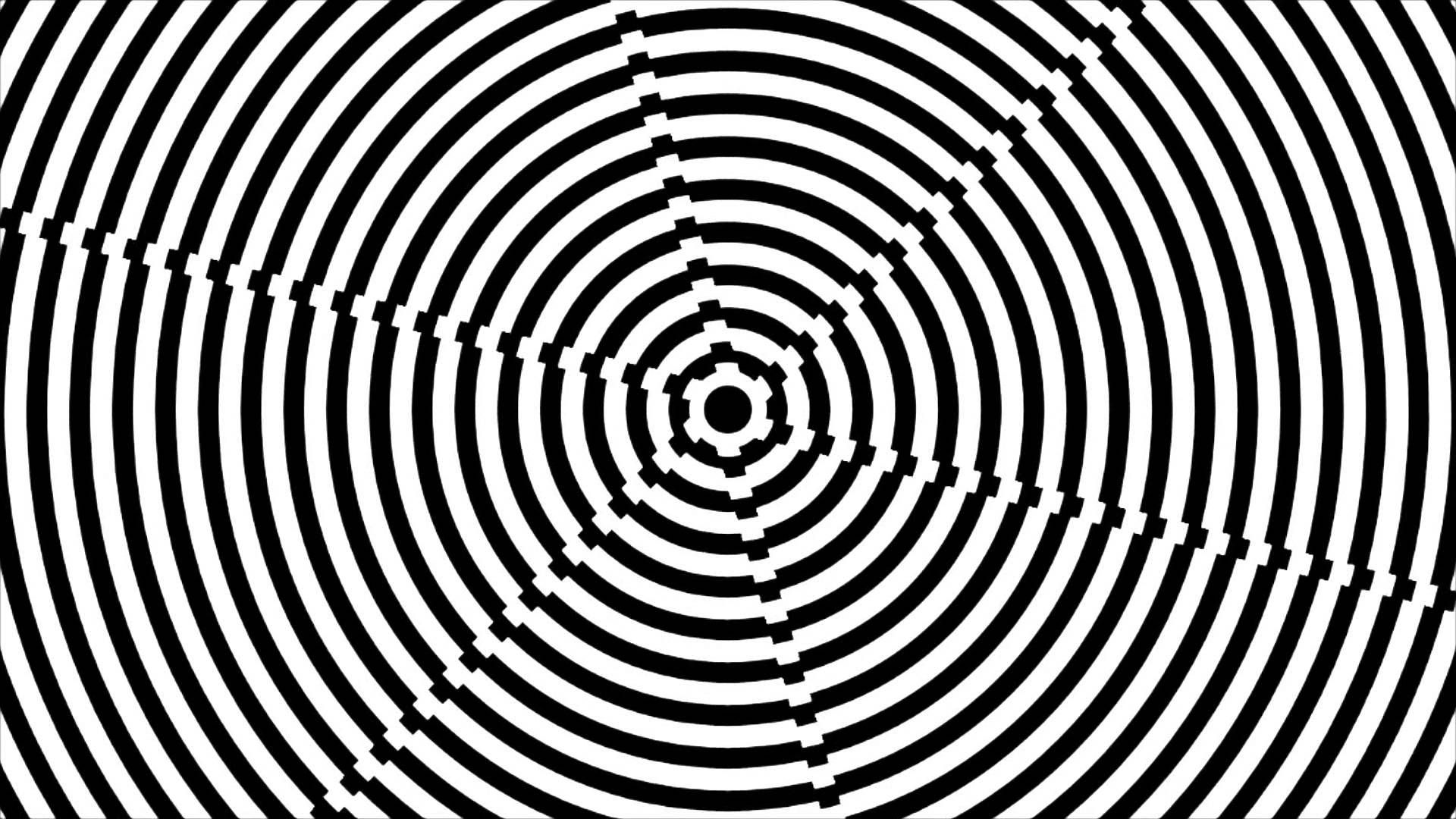 Hypnotism In a Third Person as a Diagnostic Modality - The