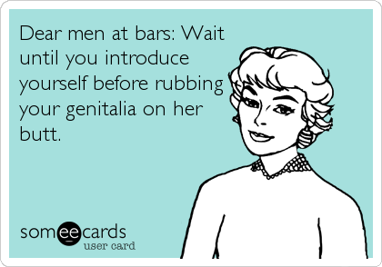 ➤ See the best Facebook fan page for Pinterest Humor! #ecards https