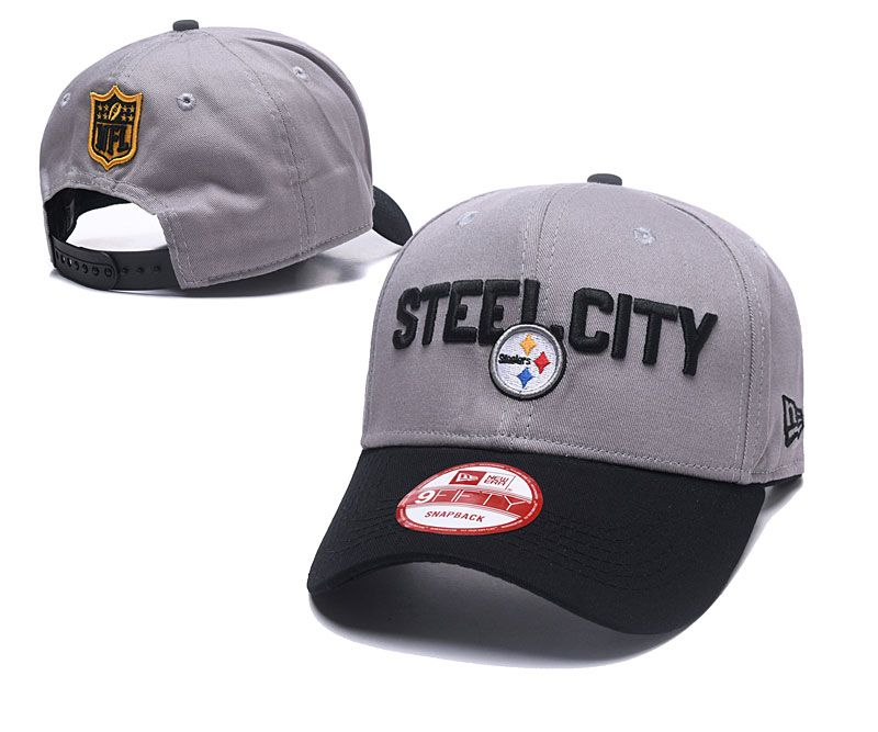 Wholesale price Product USD Pcs  10pcs  50pcs 100pcs 200pcs 500pcs Snapback  Ca…  d97adb1f8