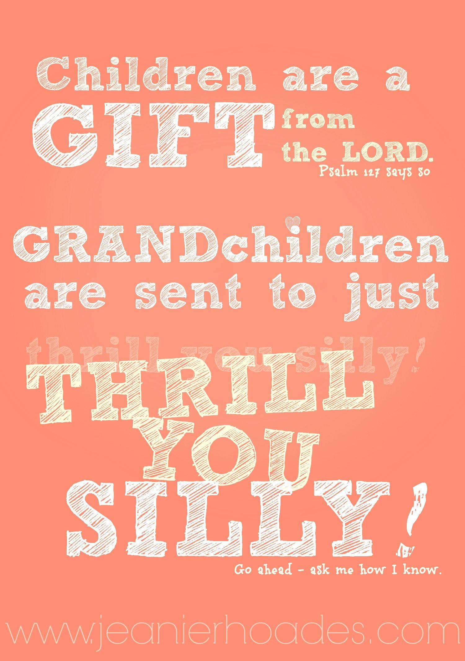 I Love My Granddaughter Quotes Granddaughter Quotes  Google Search  Nana's Gratitude Of Love