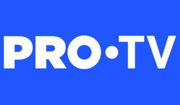 Programe Tv Online Gratis