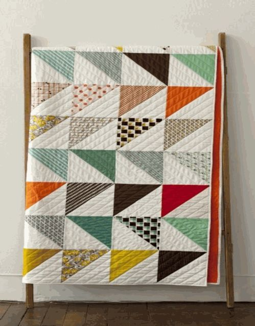 This particular impression (in this corner denyse schmidt quilt queue pinterest schmidt Vintage Modern Quilt Patterns) preced #modernquiltingdesigns This particular impression (in this corner denyse schmidt quilt queue pinterest schmidt Vintage Modern Quilt Patterns) preced #modernquiltingdesigns