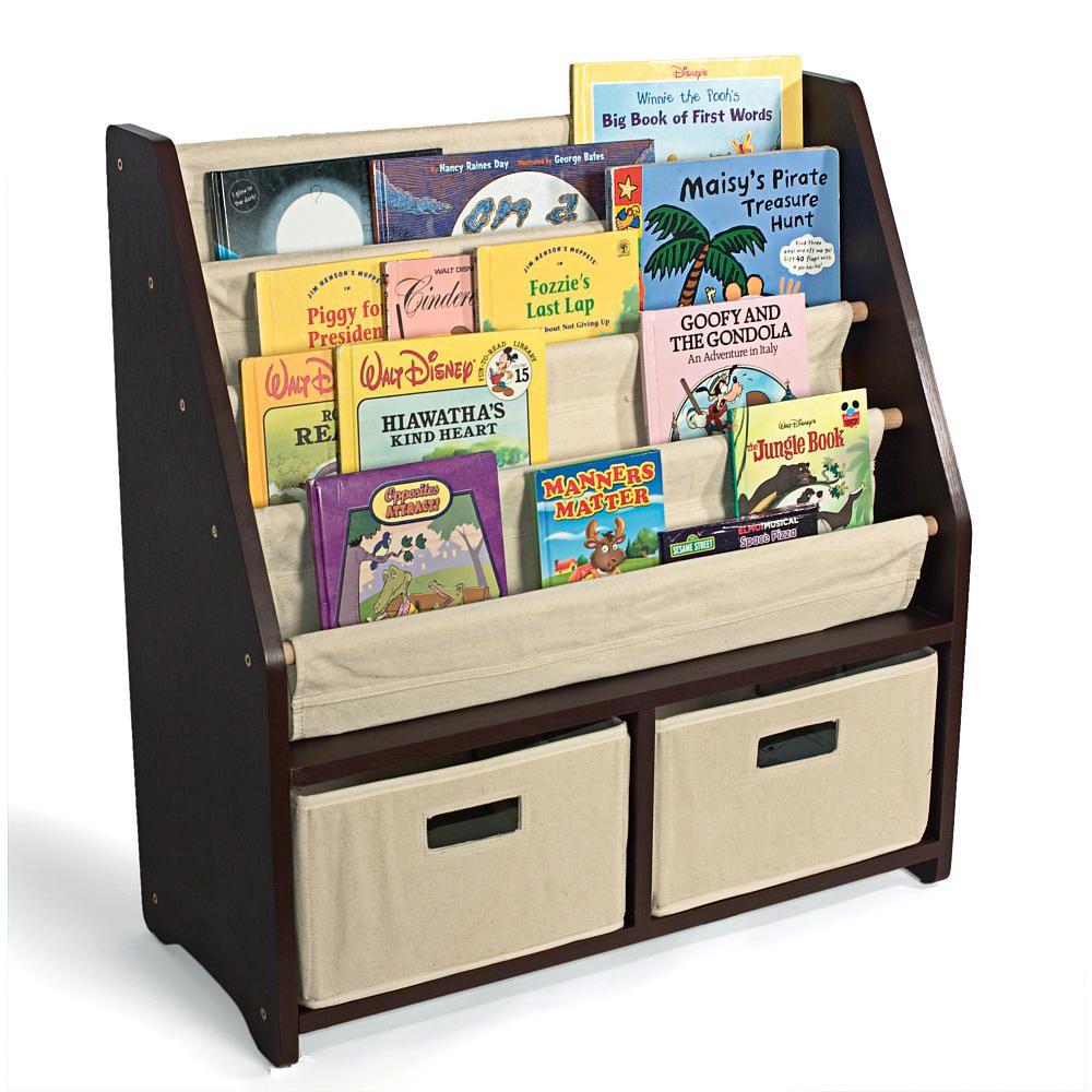 with teenage view children mutant turtles products right tmnt bookshelf delta ninja turtle props
