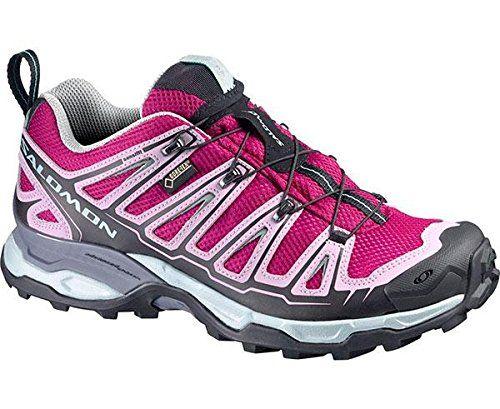 Error404   Calzado :)   Zapatillas, Calzas y Salomón