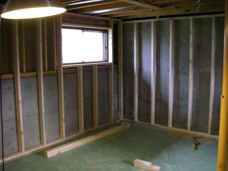How To Frame A Wall With Door Best Foto Swimming Pool How To