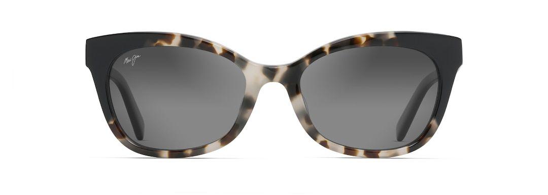 bf731c901ce Ilima Polarized Sunglasses