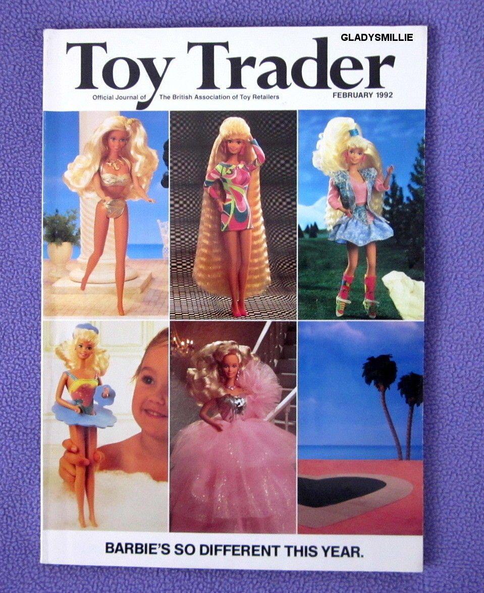 TOY_TRADER'S_SHOP | eBay Stores