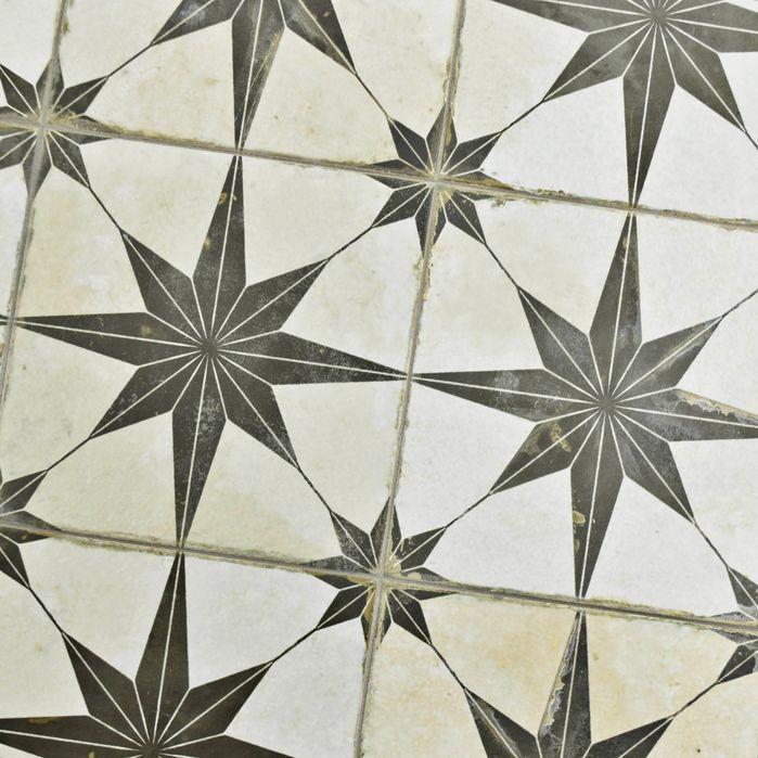 Royalty Galactic 17 63 Quot X 17 63 Quot Ceramic Field Tile