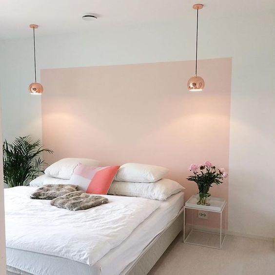 15 charismatische und moderne Schlafzimmer Designs #bedroomlighting Art deco, Kristall und Gold