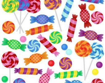 13 Ideas De Motivos Fiesta Disenos De Unas Caramelos Motivo