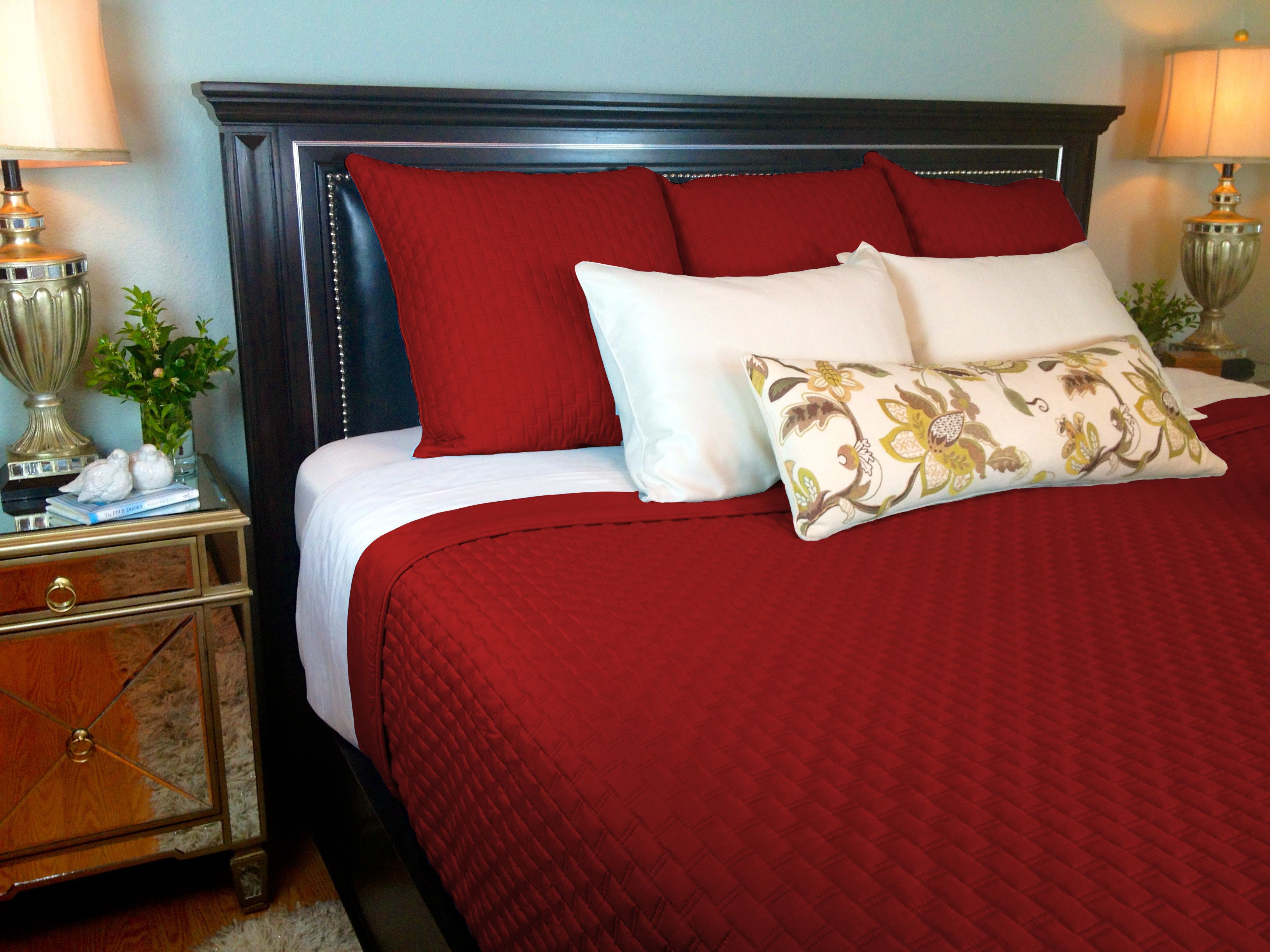 cayenne can spice up your bedroom  bedding sets bed bedroom