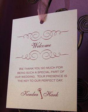 celebrity wedding invitations - google search   wedding, Wedding invitations