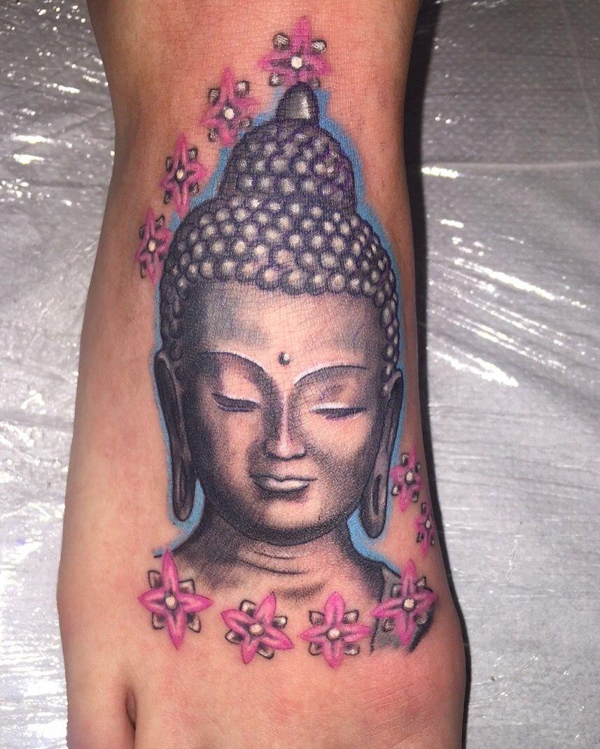 28++ Astonishing Bottom of foot tattoo ideas ideas in 2021