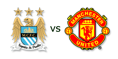 503 Service Unavailable Manchester City City Of Manchester Stadium The Unit