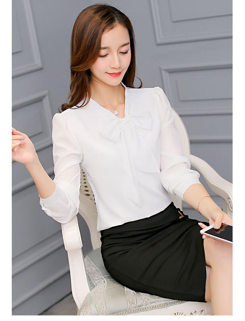 fc1e92ec6cd Women Long Sleeve Shirts EL01  shirt  shirtdress  customshirts   shirtdesign shirtstyle  stripedshirt  shirtfashion  women  womenfashion  womenclothing ...