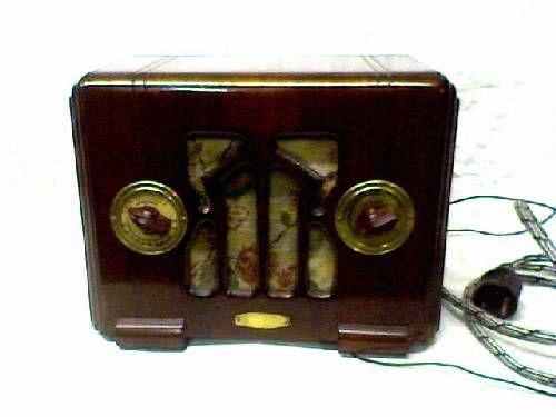 Fotos de radios antiguas a valvulas radios pinterest radio antigua radios y san crist bal - Fotos radios antiguas ...