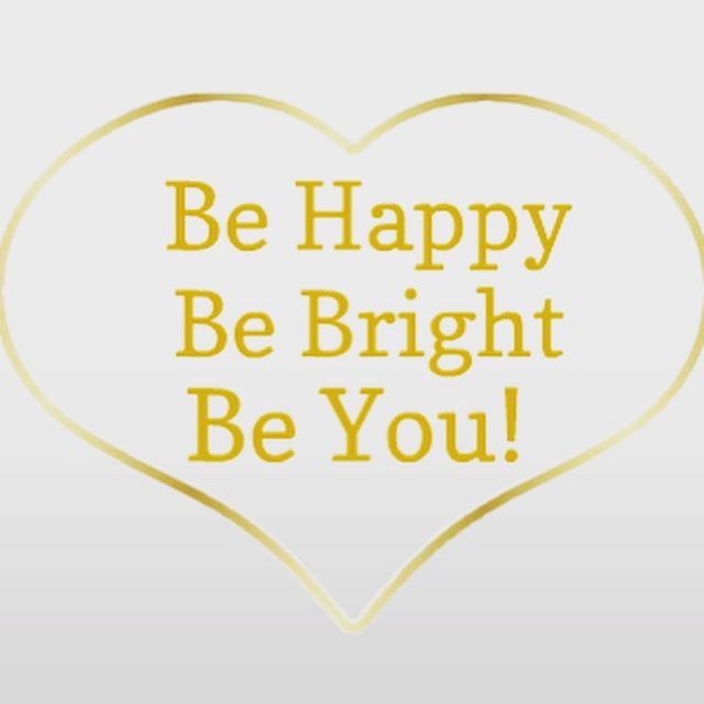 Quotes Happy Bright You