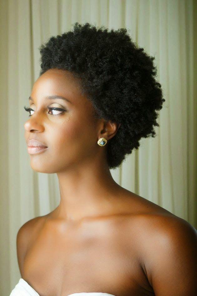 30 Nb2b Style Inspirations No 15 On Myfroandi Com Natural Hair Styles Hair Styles Curly Hair Styles