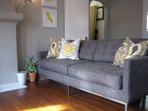 Sofa Covers fillmore sofa in cordova amber