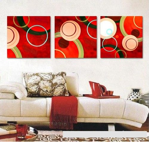 oil painting ideas for living room google search paints oil rh pinterest nz
