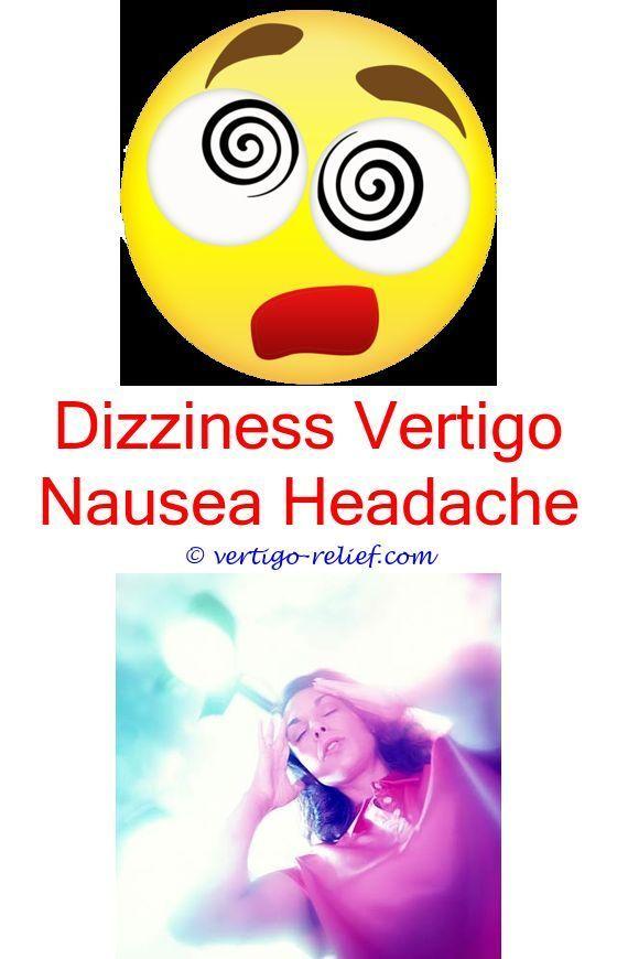 Vertigo Physiotherapy Treatment Headache Nausea Dizziness   Bppv Exercises.light  Headed And Dizzy Spells Therapy Vertigo Giddiness Reasons Vertigo U2026