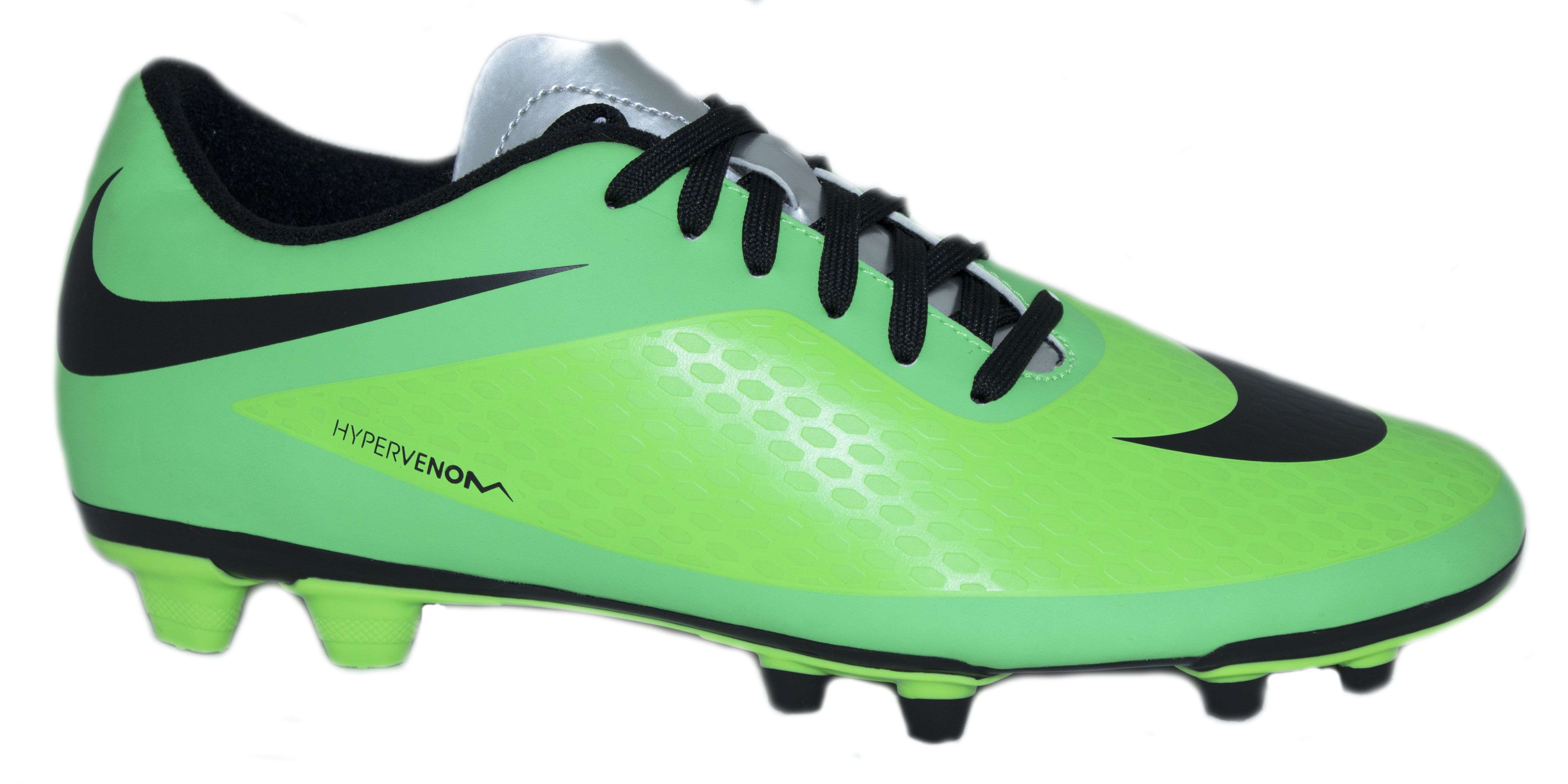 COMPRA ONLINE  WWW.IMPERIALSHOP.CO Guayos Nike Hypervenom Phade FG ... ae26a5a9cdeae