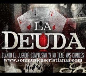 La deuda – Películas Cristianas