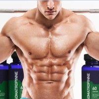 New zealand weight loss retreat