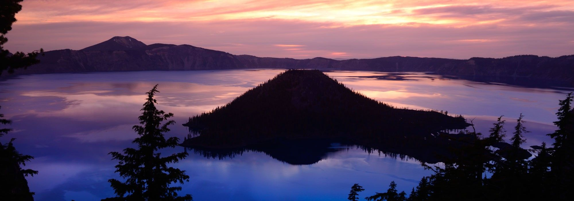 National Forests Parks Travel Oregon Things I Wanna Do - Oregon national parks