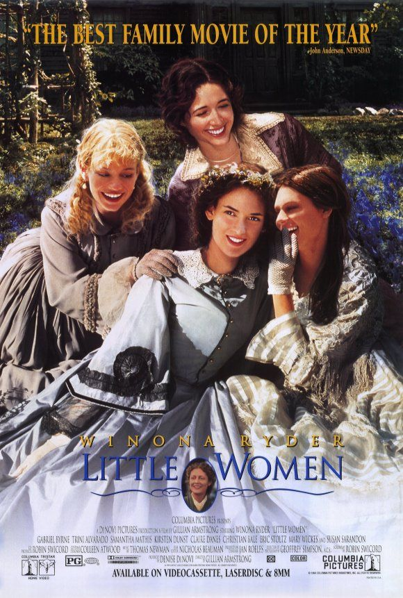 Little Woman Movie Google Search Woman Movie Family Movies Women