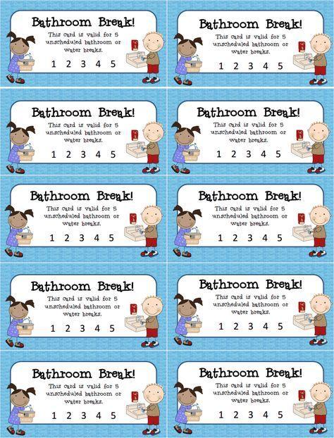 how to break 80 pdf