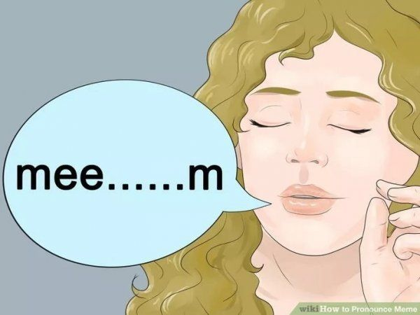 No Context WikiHow Illustrations Raise A Lot Of Questions ...