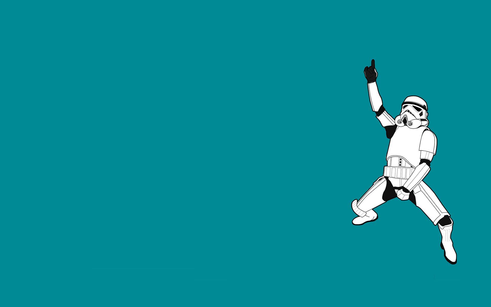Desktop Wallpaper Star Wars Wallpaper Funny Wallpapers Funny Wallpaper