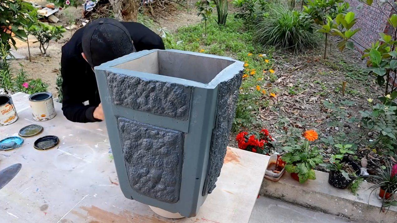 Предлагаю бетон выражение бетон