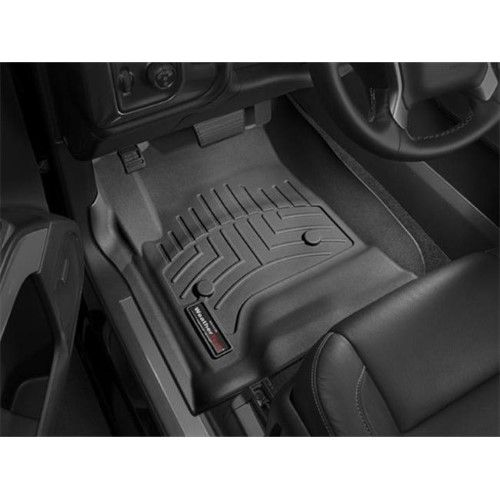 Weathertech 446071 Digitalfit Front Floor Liners