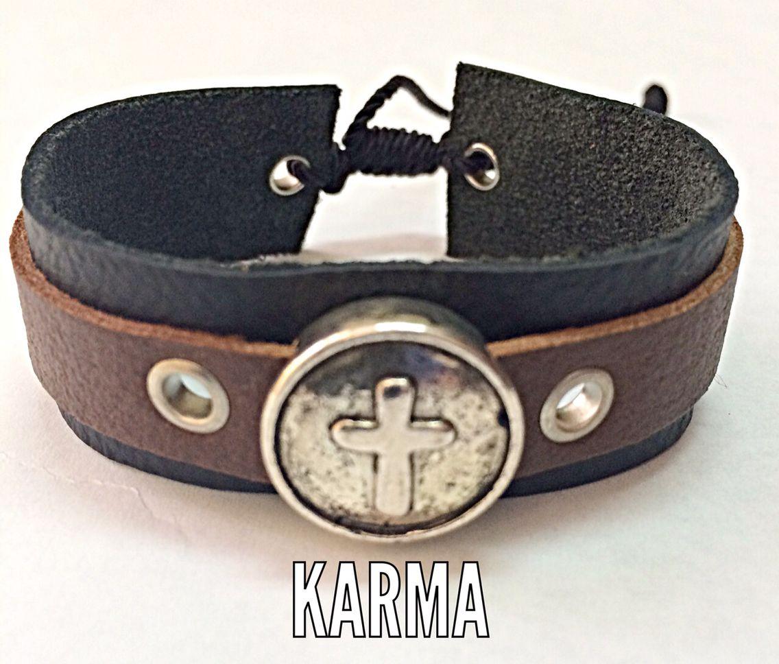 Karma accesorios  La plaza Mall mcallen, tx