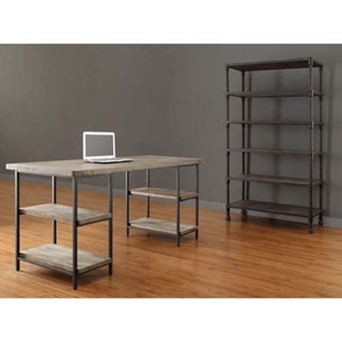 Renate Desk Http Www Dp B00hevsy92
